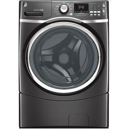 Pin On Laundry Room Ideas