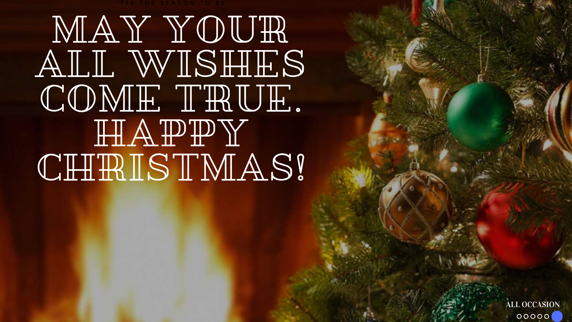Merry Christmas Wishes Merry Christmas Wishes Merry Christmas To All Christmas Wishes