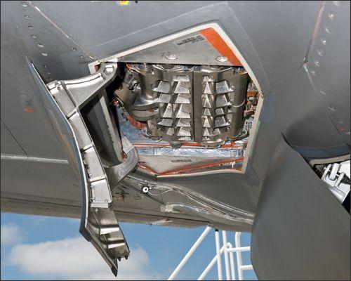 rocketumblr f 35b aviation fighter jets military. Black Bedroom Furniture Sets. Home Design Ideas