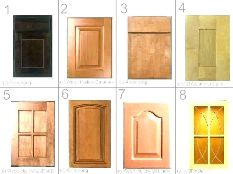 Kitchen Cabinet Doors Replacement Lowes Kitchen Ideas In 2020 Cabinet Door Styles Kitchen Cabinet Door Styles Wooden Kitchen Cabinets