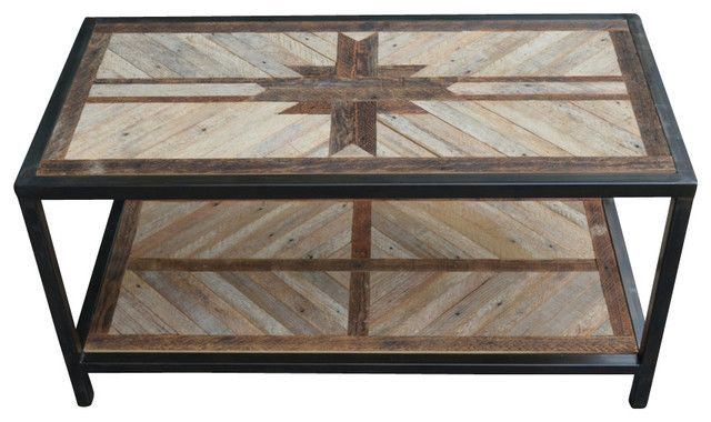 Furniture Stores In Nashville Tn With Barn Coffee Furniture Metal - Welded coffee table