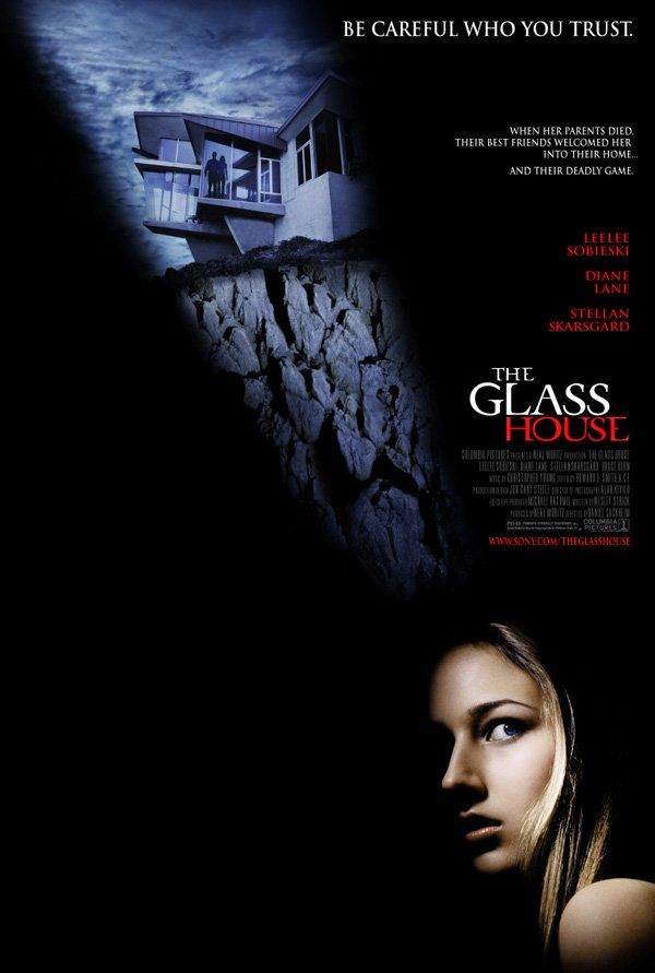 The Glass House 2001 Glass House Movies Watch Free Movies Online