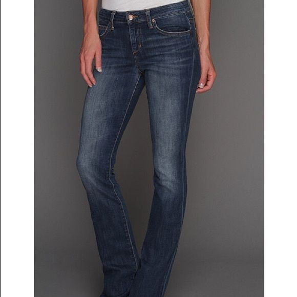 Joe's jeans visionaire skinny boot cut whitney Joe's jeans visionaire skinny boot cut jean whitney Joe's Jeans Jeans Boot Cut