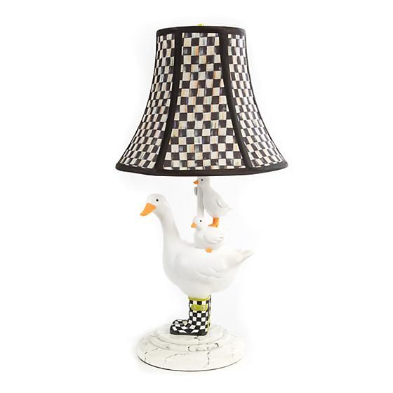 Duck Duck Goose Lamp | When It Comes To Lighting Thatu0027s Playful And  Imaginative, Our