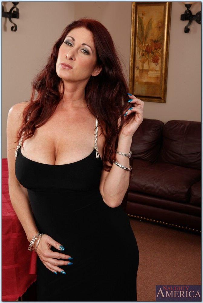 Tiffany Mynx nude 887