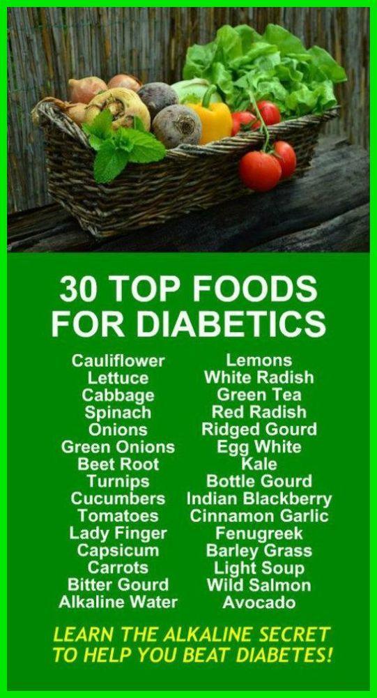 dieta paleo para diabetes gestacional