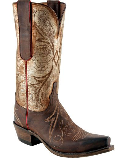 Jordan Smith Brings The House Down With Queen S Somebody To Love Boots Cowgirl Boots Western Boots