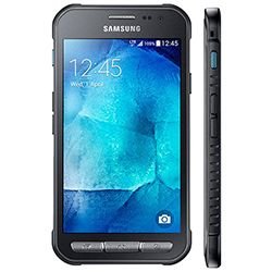 Sell My Samsung Galaxy Xcover 3 G389f Compare Prices For Your Samsung Galaxy Xcover 3 G389f From Uk S Top Mobile Buyers Samsung Samsung Xcover Samsung Galaxy