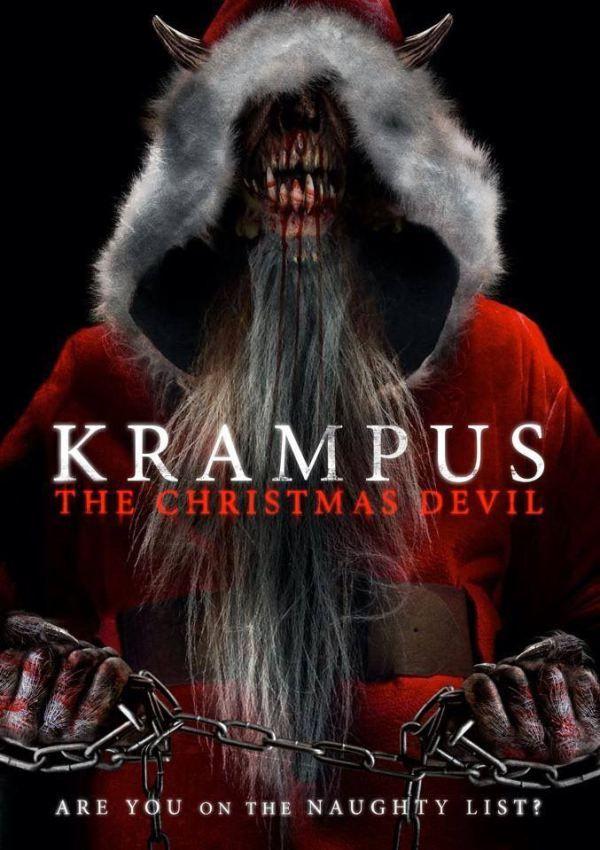 Krampus poster - Pesquisa Google | 2010's Film Posters