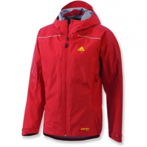 Gore An Tex Jacket Shell Save115 Adidas Terrex On Active 27 9IE2HD