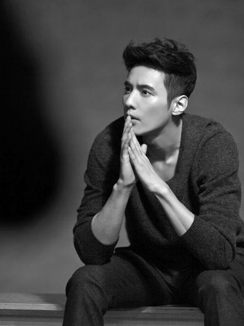 wie man einen koreanischen Kerl beeindruckt