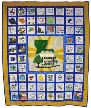 Louisiana State Symbols Google Search 17 La Culture Music