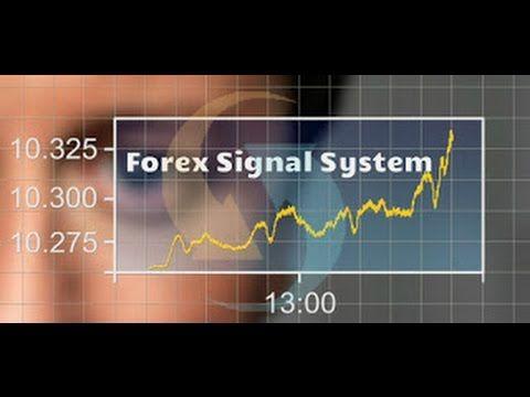 Best online forex signals