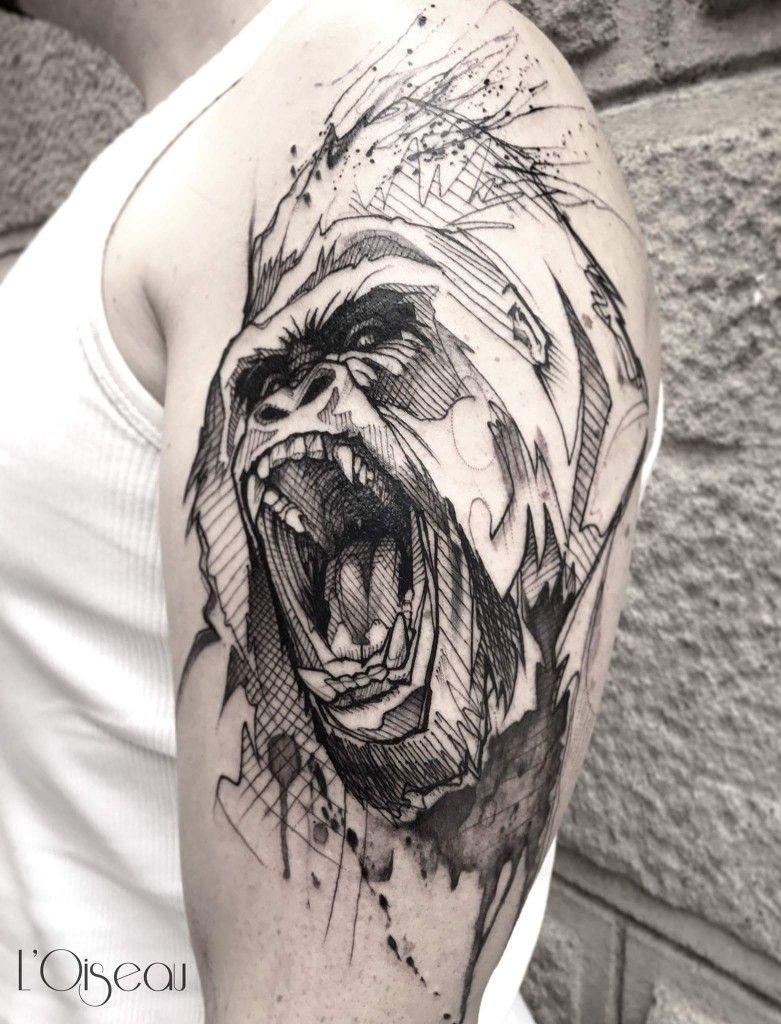 pin by frank roddy on tattoo artist l 39 oiseau pinterest tattoo. Black Bedroom Furniture Sets. Home Design Ideas