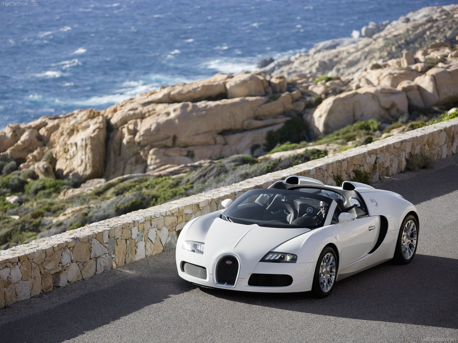 59ba10ecb84a244061581175ccdb0ce6 Cool Bugatti Veyron Price In Uae 2015 Cars Trend