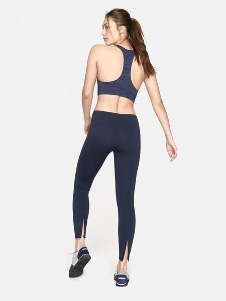 71989a1102388b Outdoor Voices Sprint Thermal Leggings | Clothing I'm Loving ...