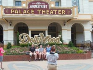 Google Street View Comes to Dollywood's Pigeon Forge Amusement Park http://www.visitmysmokies.com/blog/pigeon-forge/attractions-pigeon-forge/google-street-view-comes-dollywoods-pigeon-forge-amusement-park/