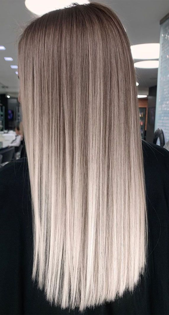Photo of 12 Best Hair Color Ideas for 2020