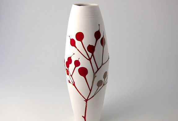Unique Vase Shapes Google Search Pottery I Like Pinterest