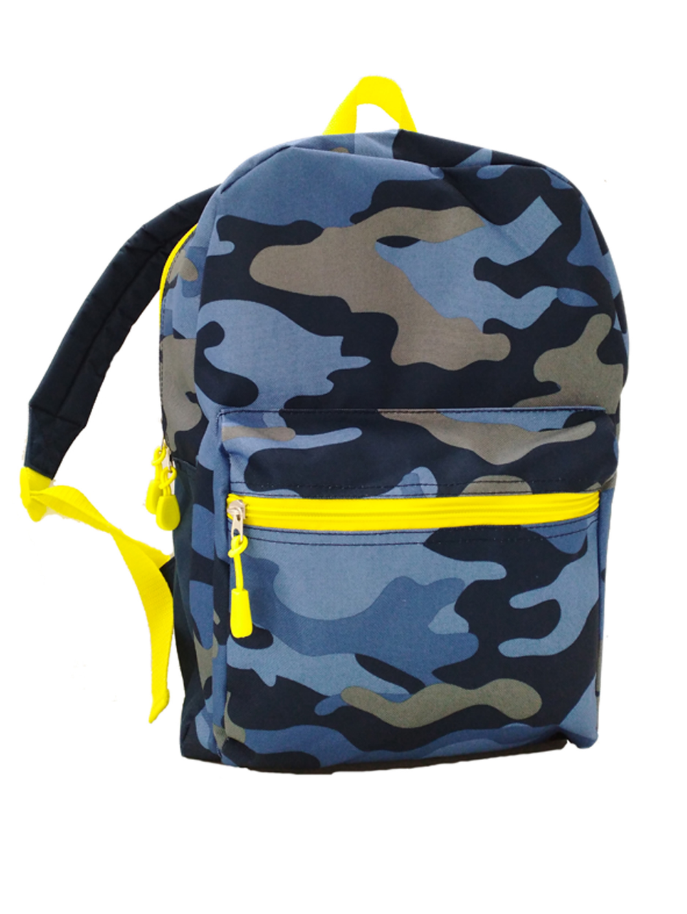 Clothing With Images Camo Backpack Wonder Nation Backpacks