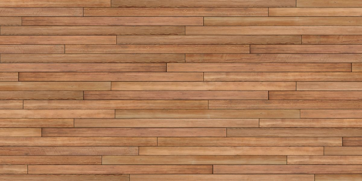 Image For Seamless Wooden Floor Texture Stylish Eco Friendly House Design