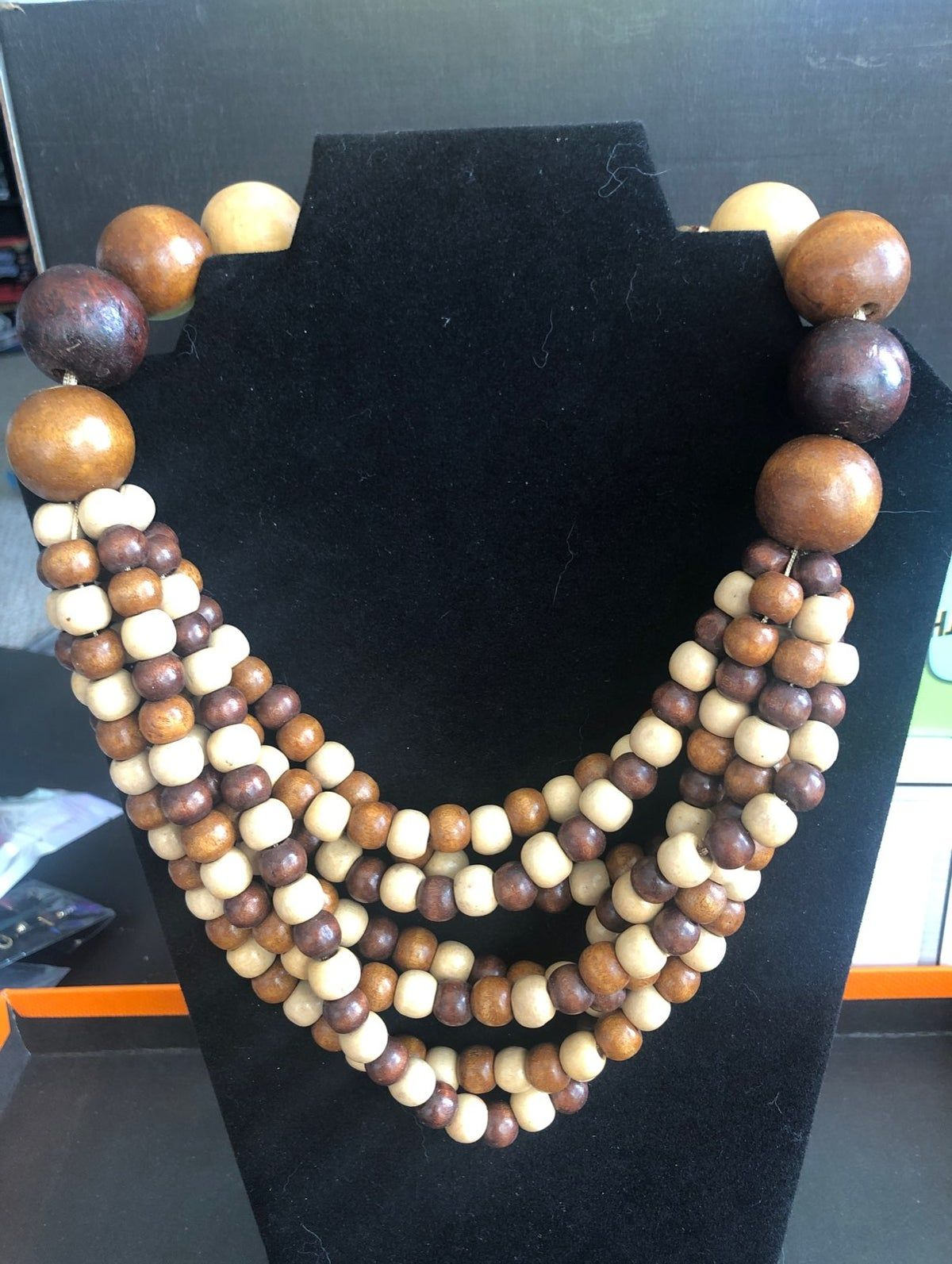 32++ Novelty beads for jewelry making info