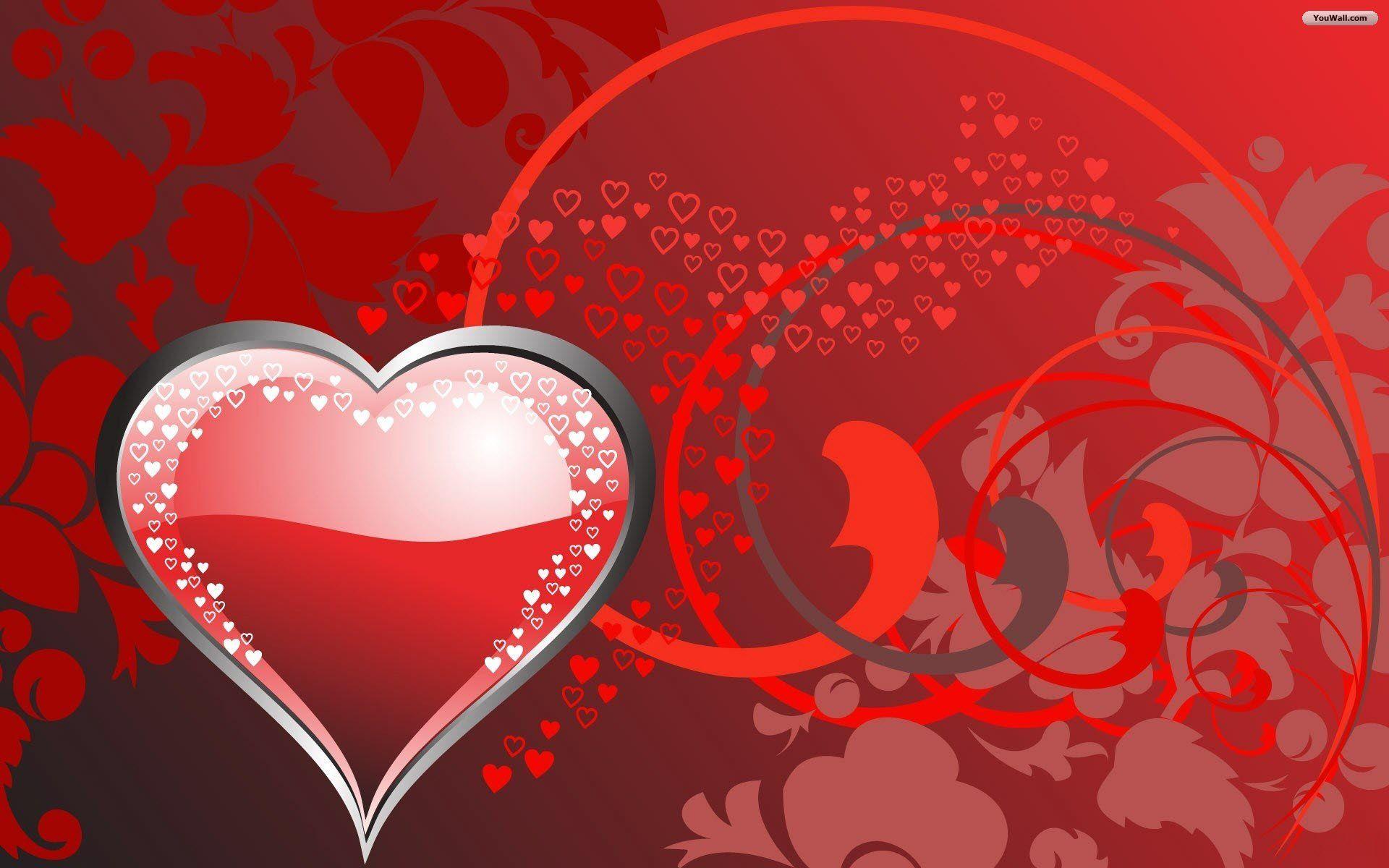 Ss Love Images Hd - impremedia.net