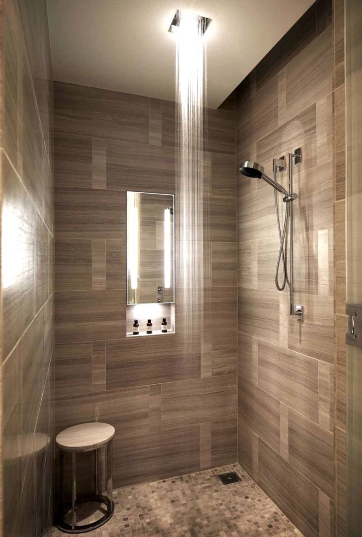 Amazing Walk In Shower Design Ideas Bathroom Shower