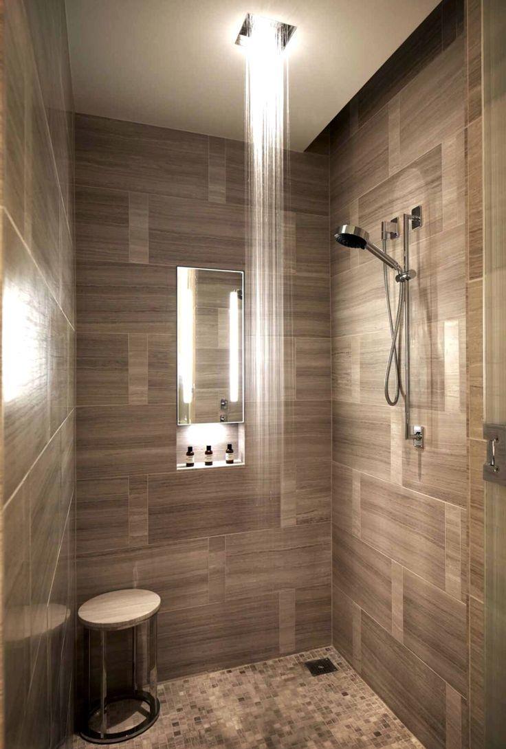 Amazing Walk In Shower Design Ideas Bathroom Diy