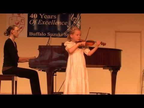 Suzuki Violin Book 1—See more of young violinist #daughter_from_jstalyga
