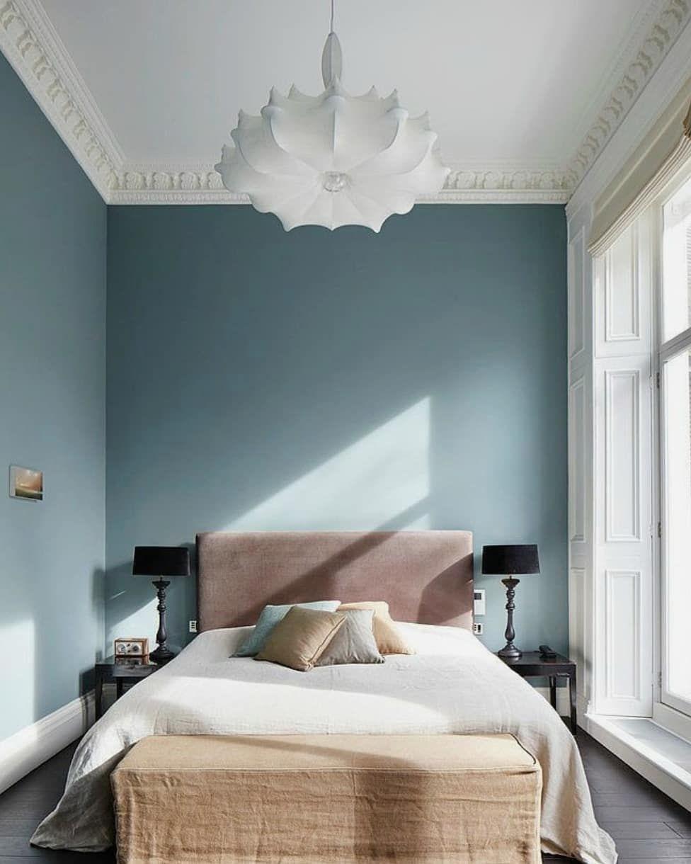 Bedroom Colour Palette, Bedroom Colors, Bedroom Paint