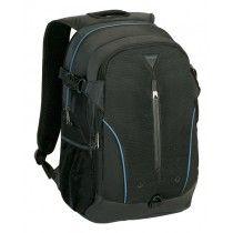 """Targus - Backpack City Lite Ultra 15.6"""" - Negro"""