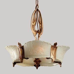 C1930 chandelier home is wherever im with you pinterest c1930 chandelier mozeypictures Gallery