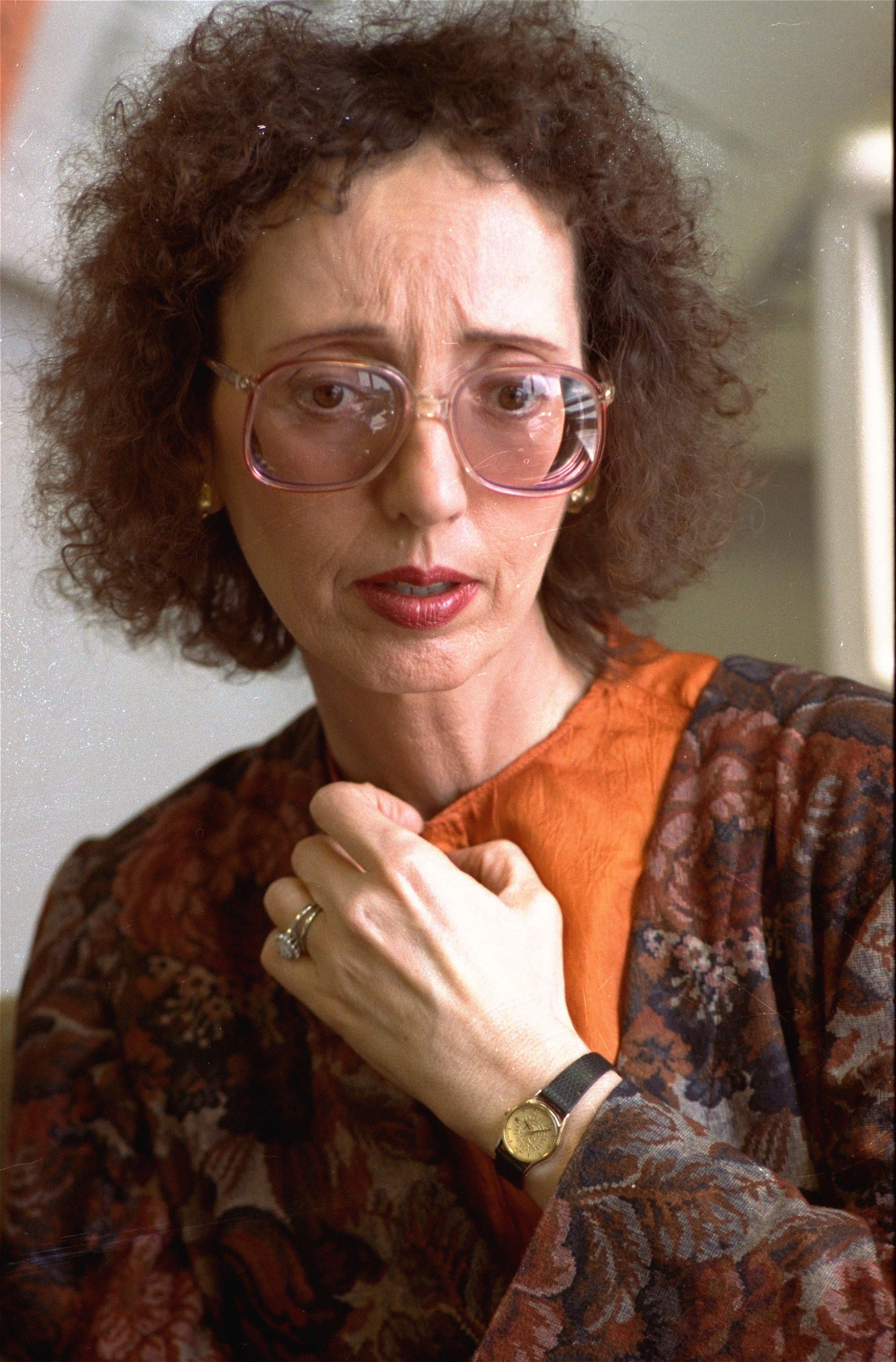 love joyce carol oates this watch this love joyce carol oates