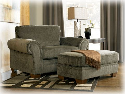 cachedelizette usa leather recliner images chair chairs overstuffed pinterest best chairsleather pine furniture on comfy furnitureunique in opened salvador virgil leathercraft