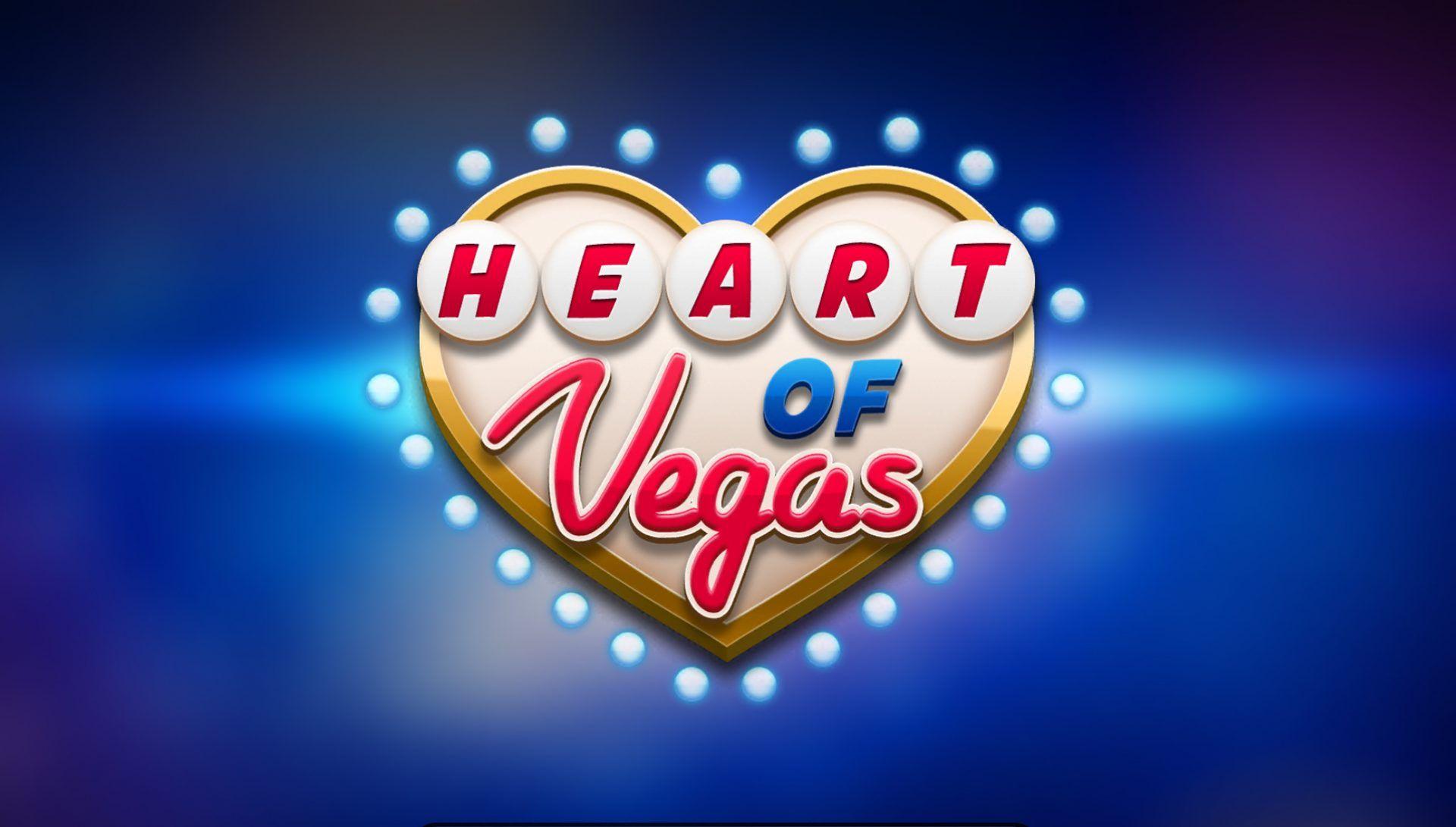 heart of vegas hack apk download