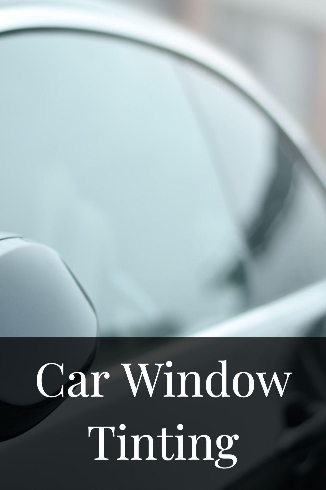 Car Window Tinting Omaha Tinted Windows Tints Car Wrap