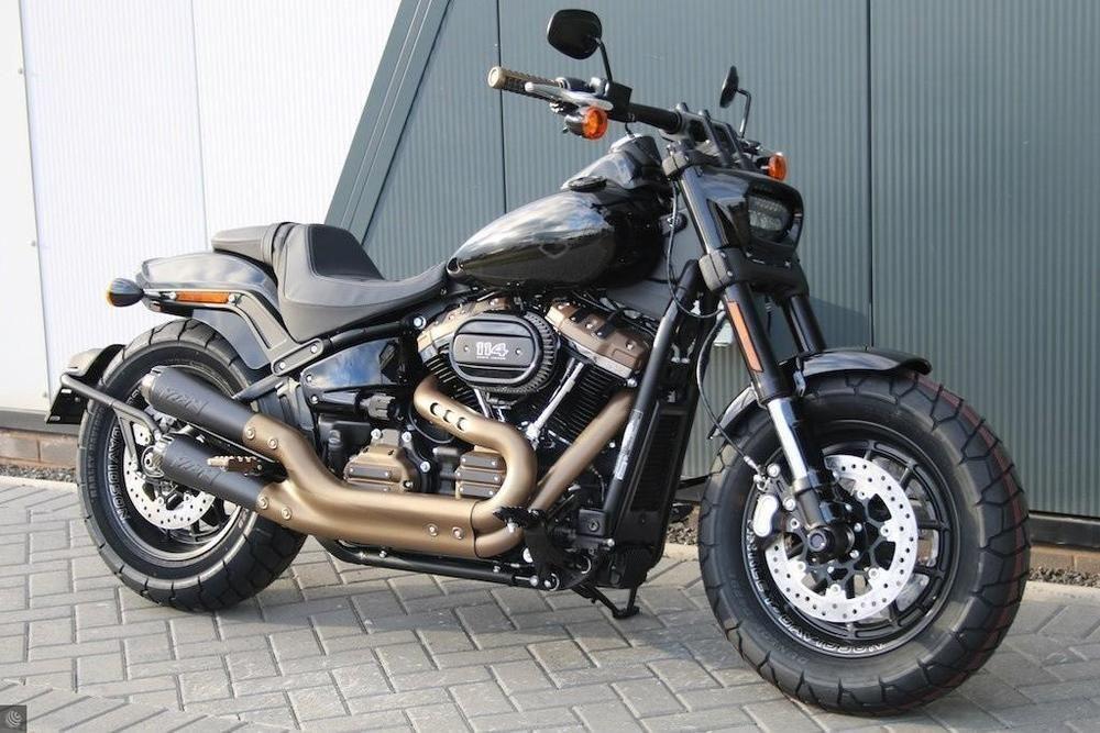 Pin On Hardcore Harley Davidson Motorcycle Pics