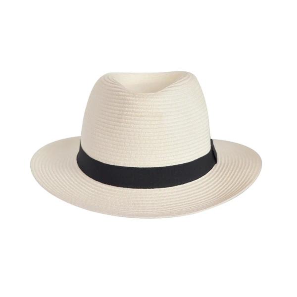 Pana Mate Fedora Emthunzini Sun Hats Emthunzini Hats Sun Hats Summer Sun Hat Hat Fashion