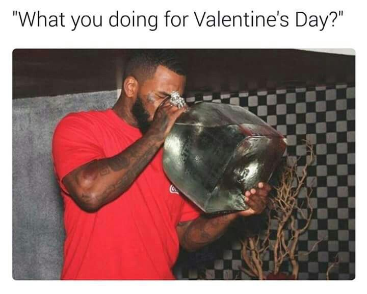 Pin By Red Jacket On Lol Valentines Day Memes Single Valentines Day Memes Funny Relationship