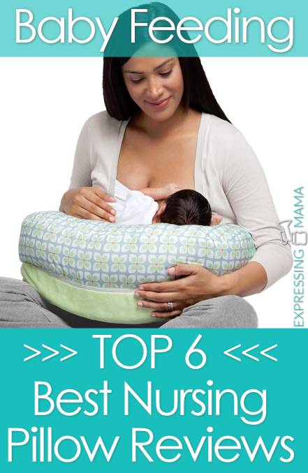 pillow for the here boppy are breast nursing feeding looking latch best brands