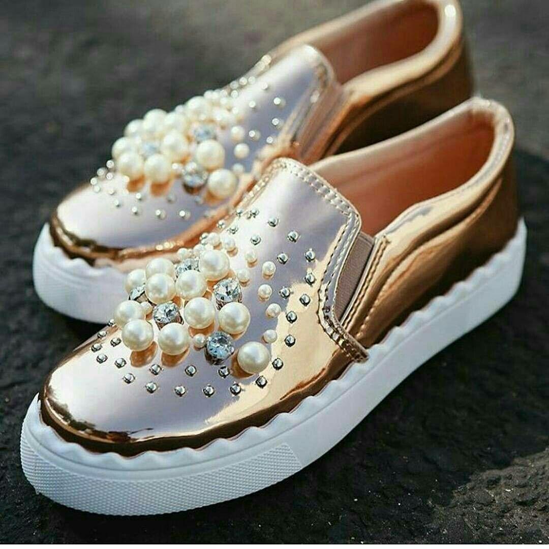 Belleza. Belleza Zapatos Personalizados 2e8d3f13443a6