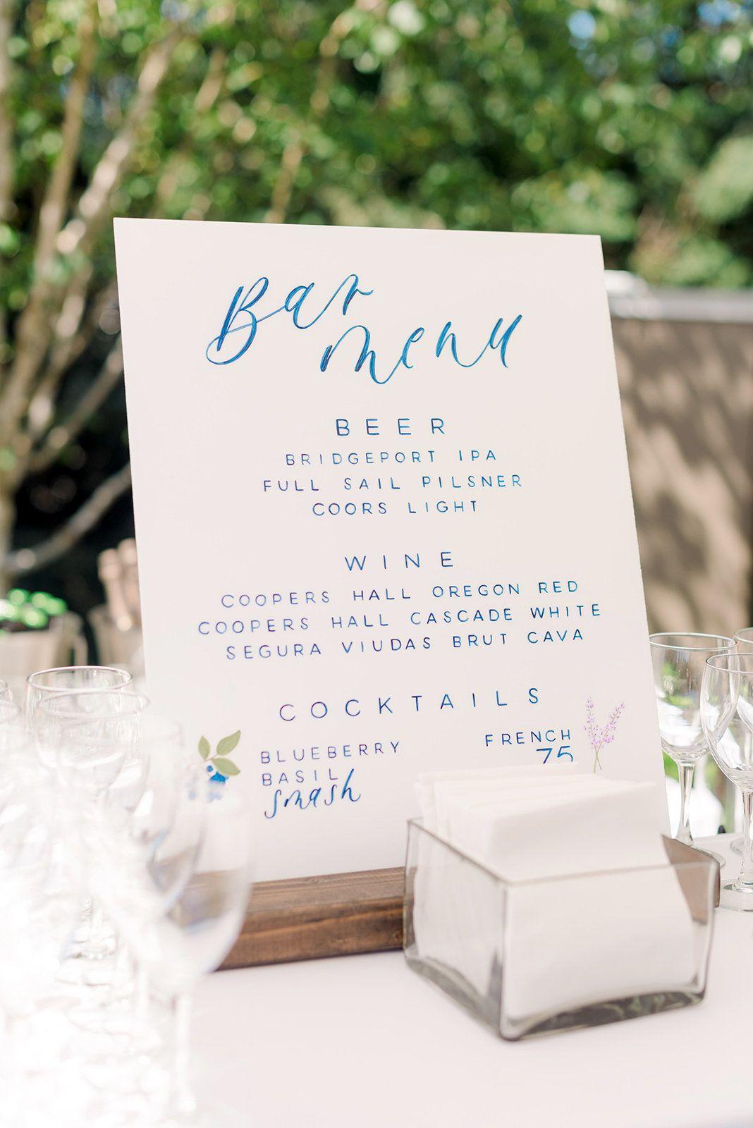 Los Angeles Rams Nfl Player Brandin Cooks Backyard Wedding In Oregon In 2020 Wedding Planning Backyard Wedding Neon Wedding