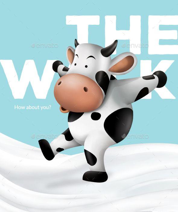 Cow biogeography dissertation