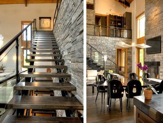 Die besten 25 moderne dekoration ideen auf pinterest for Wohnzimmer marmortisch