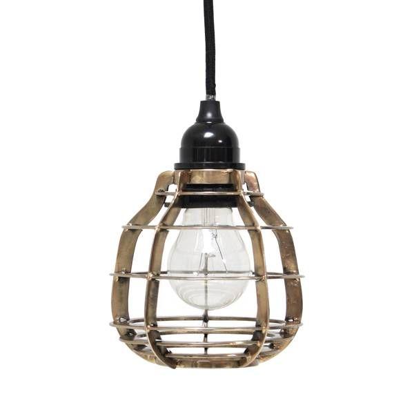 living para montaje LAB HK Colgando lámpara de con techo QrtsxhdC