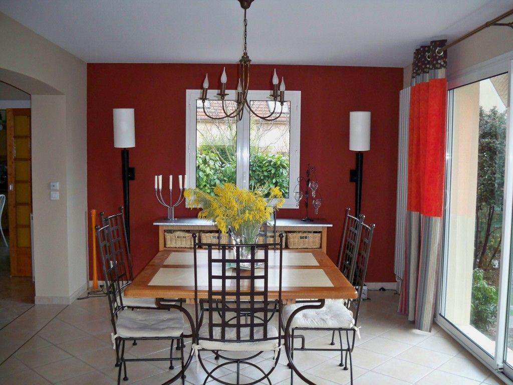 http://joka.us/images/amazing-decoration-sejour-salon-1-photo-decoration-decoration-salle-a-manger-et-salon-4-jpg-1024-x-768.jpg