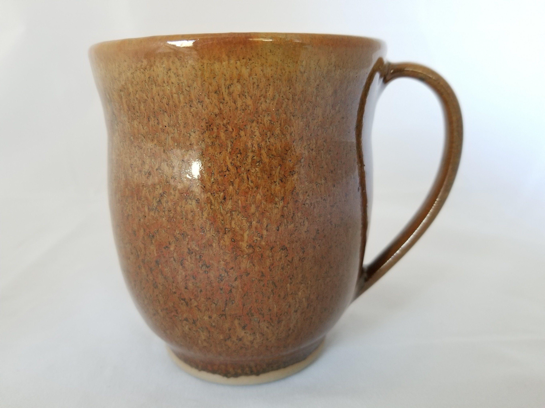 Coffeetea mug 26 tea mugs mugs coffee tea