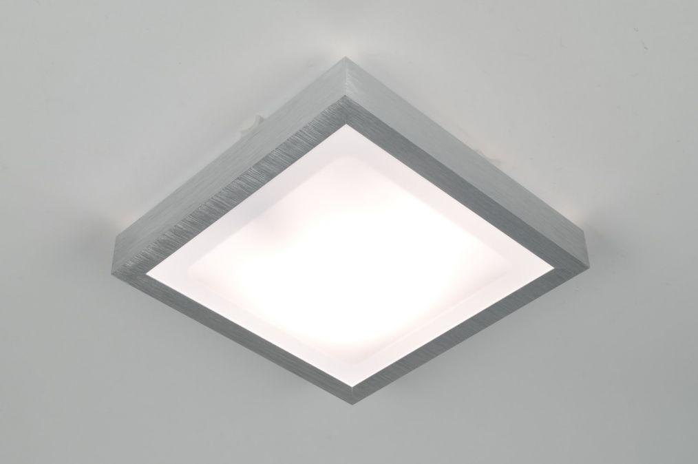 Lampes de salle de bains chambre à coucher / Lampes de salon