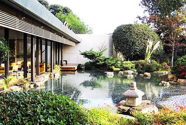 59bb2e9c3131a27fef9c62dc505c66ca - Kyoto Grand Hotel And Gardens Los Angeles